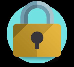 aviso de privacidad mobkii