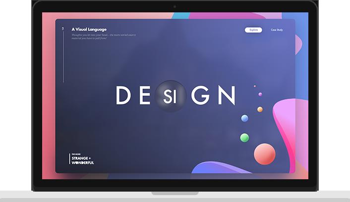 Diseño web en monterrey - Mobkii (Desarrollo Web)
