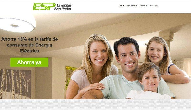 energiasanpedro portafolio mobkii
