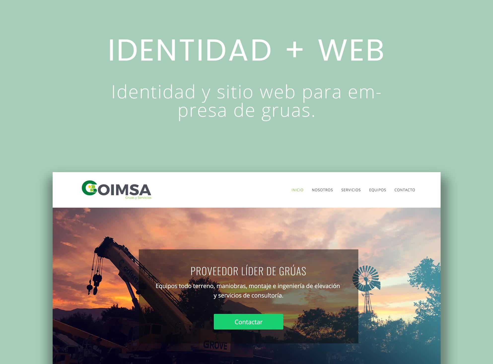 Goimsa