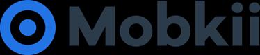 Mobkii