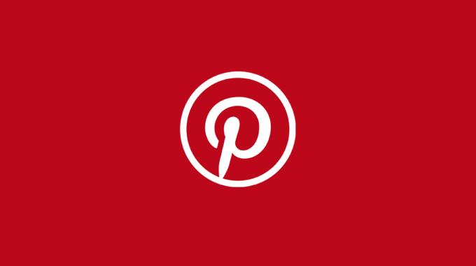 5 Tipos De Imágenes Que Más Se Comparten En Pinterest